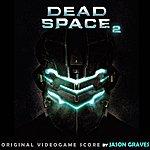 Jason Graves Dead Space 2