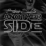 Steve Saluto Another Side (Feat. Gianluca Mosole)