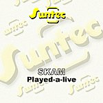 Skam Played-A-Lived