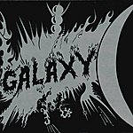 Galaxy Day Without The Sun