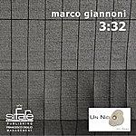 Marco Giannoni 3:32