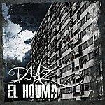 Diaz El Houma