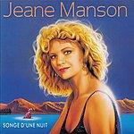 Jeane Manson Songe D'une Nuit