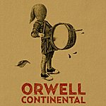 Orwell Continental