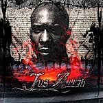 "Jus Allah Pool Of Blood (Feat. Gza Of Wu-Tang Clan) (12"")"