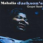 Mahalia Jackson Gospel Book