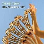 The Go! Team Buy Nothing Day