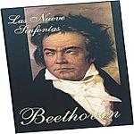 Carl Fischer Beethoven: Las Nueve Sinfonías