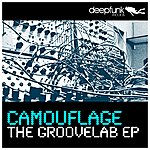 Camouflage The Groovelab Ep