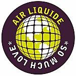 Air Liquide So Much Love