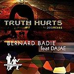 Dajae Truth Hurts (2010 Mixes) [Feat. Dajae]