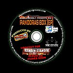 Big J Pandoras Box - Single