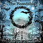 The Rosedales Once Upon A Season