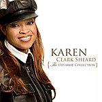 Karen Clark-Sheard The Ultimate Collection