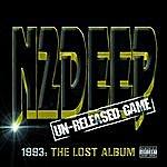 N2Deep Un-Released Game