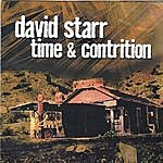 David Starr Time And Contrition
