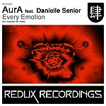 Aura Every Emotion (Feat. Danielle Senior)