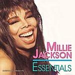 Millie Jackson Essentials