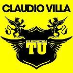 Claudio Villa The Unforgettable Claudio Villa
