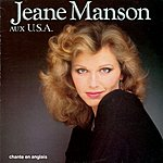 Jeane Manson Jeane Manson Aux Usa