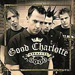 Good Charlotte Good Charlotte Greatest Hits