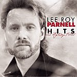 Lee Roy Parnell Hits And Highways Ahead