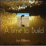 Jon Williams A Time To Build