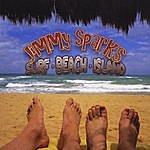 Jimmy Sparks Surf Beach Island