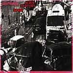 Agathocles Spud (Split Album)