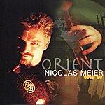 Nicolas Meier Orient