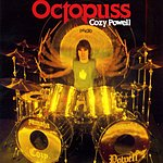 Cozy Powell Octopuss