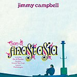 Jimmy Campbell Son Of Anastasia
