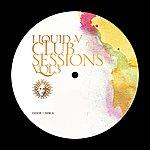Roni Size It's Jazzy (Nu:Tone Remix)/I Can't Stop (Zero T Remix)