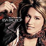 Lisa Brokop Hey Do You Know Me