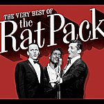 The Rat Pack The Very Best Of The Rat Pack