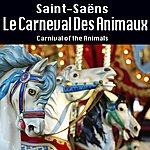 South German Philharmonic Le Carneval Des Animaux