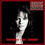Andy Taylor Thunder [Extended 1987 Format]