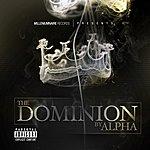 Alpha The Dominion