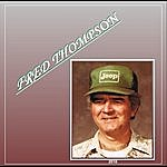 Fred Thompson Fred Thompson
