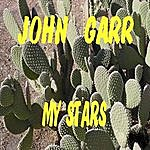 John Garr When You Love