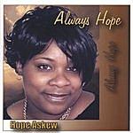 Hope Askew Always Hope