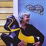Cris Williamson Gift Horse
