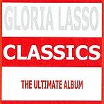 Gloria Lasso Classics - Gloria Lasso