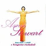 Amii Stewart The Men I Love (1 Ringtone Included)