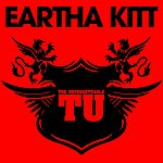Eartha Kitt The Unforgettable Eartha Kitt
