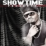 Showtime This 1 - Single