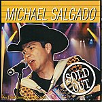 Michael Salgado Sold Out