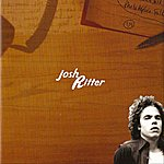 Josh Ritter Josh Ritter