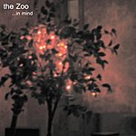 Zoo ...In Mind