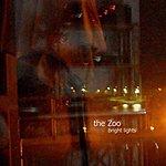 Zoo Bright Lights